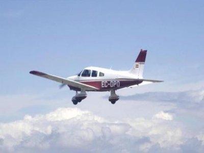 Real Aeroclub de Burgos