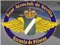 Real Aeroclub de Sevilla