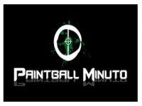 Paintball Minuto