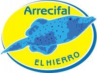 Arrecifal