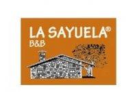 La Sayuela