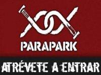 Parapark Barcelona