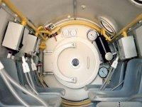 沉浸兰萨罗特所有准备潜水潜水加那利