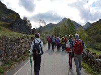 Conociendo Asturias