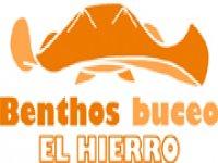 Benthos Buceo