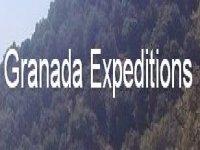 Granada Expeditions Barranquismo