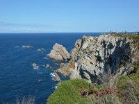 Conociendo los detalles de Asturias