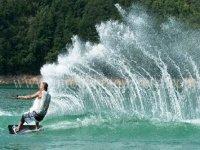 留下水--999-平衡