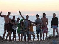 Surfcamp en Fuerteventura, 7 días