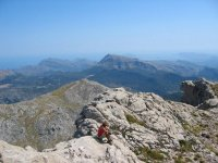 Climbing offers in Mallorca
