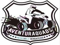 Aventura Quads