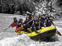 rafting-en-andaluc?a.jpg