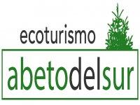 Abeto Del Sur Rutas 4x4