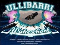 Ullibarri Wakeschool