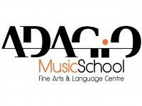 Adagio Music School