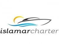 Islamarcharter Paseos en Barco
