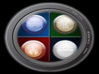 Elements, The Ultimate Contest Despedidas de Soltero