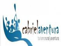 Cabriel Aventura Espeleología