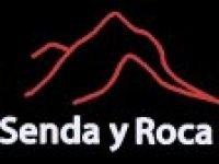 Senda y Roca Team Building
