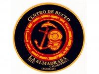 Centro de Buceo La Almadraba