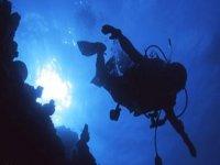 Sumarinismo en Menorca