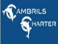 Cambrils Charter Vela