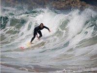 escuela surfmobile