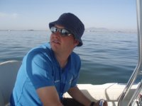 Boat Skipper Courses
