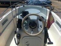 Boat Skipper in Tarragona