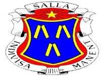 Campus La Salle de Chiclana