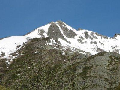 导游参观Comarca del Bierzo特别团体