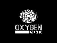 Oxygen Events Team Building