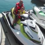 motos-de-agua_de_cristina_1470142276.2686.jpg
