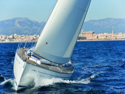 Curso Navegación Crucero en Alicante