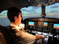 one air aviation