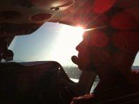 One Air Pilot