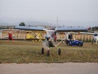 ZENAIR CH701STOL