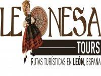 Leonesa Tours