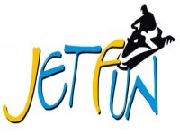 Jet and Fun Motos de Agua