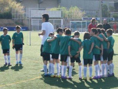 Real Valladolid C.F.