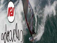 Adosveles Paddle Surf