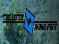 Mallorca Wake Park
