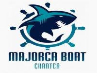 Majorca Boat Charter Wakeboard