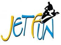 Jet and Fun