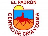 Centro de Cría y Doma El Padrón Rutas a Caballo
