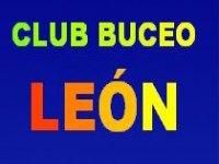 Club Buceo León