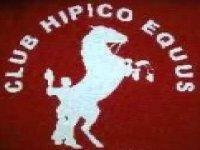 Club Hípico Equus Capeas