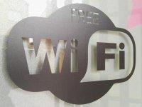 Wifi en las instalaciones