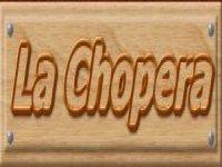 Centro de Ocio La Chopera BTT