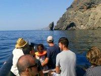 El Cabo de Gata en neumatica.JPG